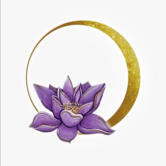 lavendarlotus